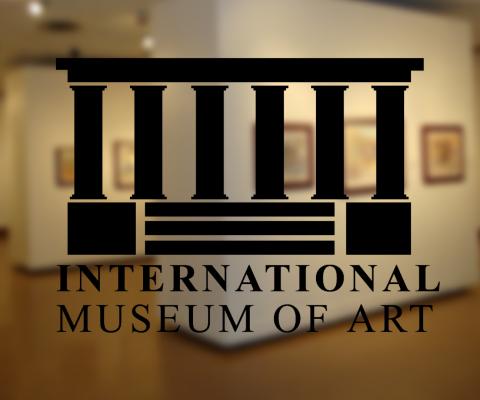 International Museum of Art