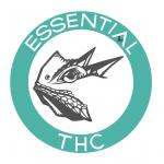 Essential THC