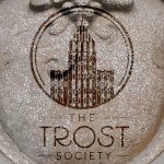 The Trost Society