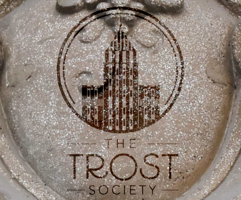 The Trost Society