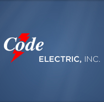 Code Electric Zephyr Works Square